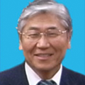 staff-TaniDaijirou