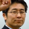 staff-TaniIchiro