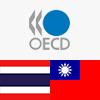 flag-oecd100x100
