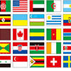 flag-other100x100